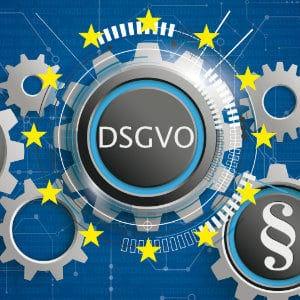 E-Mails archivieren nach DSGVO
