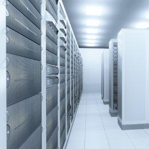 Cloud Server in Deutschland