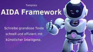 Jarvis AIDA Framework